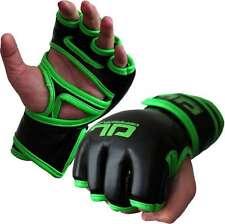Official Defence Lab DL MMA Gloves Martial Arts Clothing Warrior Krav Maga 4060