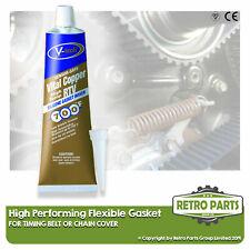 LDV 400 2.5D Drive Belt 89 to 96 EN55 Fan Gates 0067668 0192145 0289362 0293028