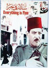 salama fe kher MOVIE NAJEEB ELREHANY ARABIC dvd film with English Sub