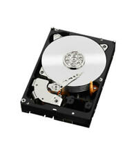 """Discos duros (HDD, SSD y NAS) 3,5"""" con 1 TB de almacenaje"""