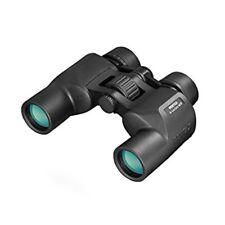 Pentax 10x30 A-Series AP WP Binocular Fully Multicoated Optics Tripod Mountable