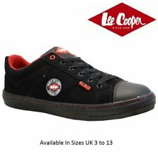 Lee Cooper Industrial Work Boots & Shoes