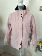 Ladies ROXY Jacket/coat Size XS FREE DELIVERY!!