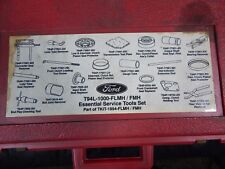 Ford Rotunda T94P-1000-FH/FLMH Engine Service Tool Kit TKIT-1994-FH/FLMH PRE