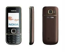 Original Nokia 2700 - 3 Month Warranty - Sealed Pack