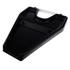 Portable Shampoo Tray Washing Hair Sink Basin Disabled Salon Home