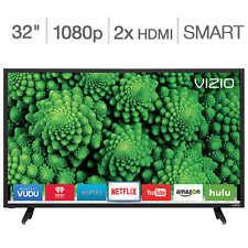 "Vizio 32"" Class (31.5"" Diag.) 1080p LED LCD TV"