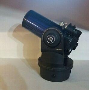 Meade Telescope ETX-90/EC
