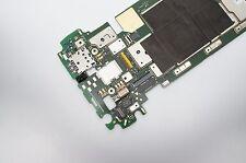Motorola MOTO X 2014 2nd GEN XT1095 Motherboard Logic Board Clean IMEI UNLOCKED