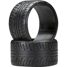 NEW HPI Racing LP35 T-Drift Tire Yokohama Advan Neova AD07 4429