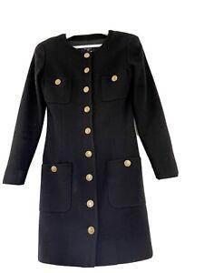 Chanel Mantel / Blazer / Coat Authentisch!!