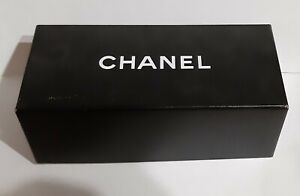 Chanel Gift Box Chanel Box Size 7x3x3