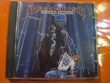 Black Sabbath - Deshumanizer (1992)