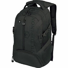 "Victorinox VX Sport Scout 16"" Utility Laptop Backpack - Black"