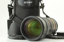 【Exc+5】Nikon AF-S VR Zoom-Nikkor ED 70-200mm f2.8 G IF Lens from Japan #228