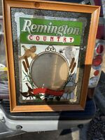 Remington country Firearms Ammunition