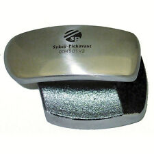Sykes Pickavant Yunque Dolly 054901V2 Panel paliza Body Shop herramientas