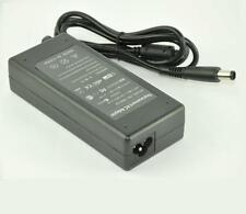 LAPTOP AC CHARGER ADAPTER FOR HP COMPAQ 8710P 8710W