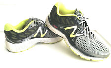 New Balance 1260 Gray Athletic Shoes