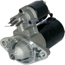 100% NEW STARTER FOR DODGE,NEON,PLYMOUTH BREEZ 96,97,1996,1997