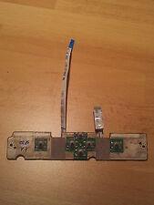 Pulsanti tasti per touchpad Acer Aspire 5920 5920G button flat cavo ribbon cable
