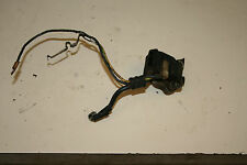 STIHL 017,018, MS170,MS180 IGNITION MODULE,IGNITION COIL