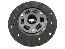 "NEW 1928-40 Ford 9"" clutch disc Model A B flathead 91A-7550"