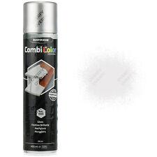 X 1 Direct À rouille Brillant Vert Mousse Spray peinture Rust-oleum combicolor