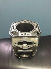 00-03 Skidoo Zx Mxz 800 Cylinder Jug 923811 Non Ho Renegade 02 No Core!!