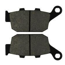 Rear Brake Pads For Honda Transalp XL600V 91-00 XL650V 00-07 XL700V 08-11 FA140