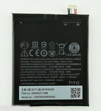 HTC Battery For Desire 626G+ Plus D626PH - 2000mAh