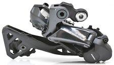 Shimano Ultegra RX Di2 RD-RX805 GS 11s Gravel Bike Rear Derailleur Road Tour CX