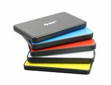 MasterStor External Hard Disk Drive USB 3.0 Super-Fast 2.5-inch SATA (cover)