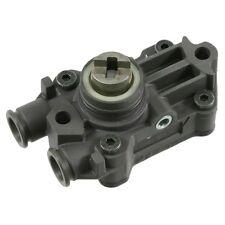 MERCEDES CLK270 C209 2.7D Pompa Carburante 02 a 09 unità di alimentazione OM612.962 6110900150 Febi