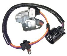 ACDelco GM OE F1916 Distributor Ignition Pickup-Pick Up Pole Piece