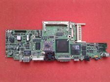 "Powerbook G4 15"" A1001 Titanium 820-1292-A 667MHz DVI Motherboard Logic Board"