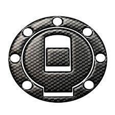 Tankdeckel-Pad Tankdeckelabdeckung Yamaha FJ1200 XJR1200 XJR1300 #011