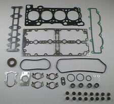 SET GUARNIZIONE TESTATA PER FIAT DUCATO 2.3 JTD Multijet Turbo Diesel VRS