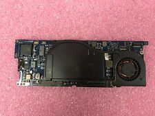 "*TESTED* Macbook Pro A1237 13"" E-2008 Logic Board 1.6ghz 2gb 820-2179-C 661-4589"
