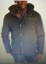 Cole Haan Down Jacket New SIZE L or XXL