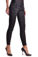 Dsquared2 Women's S75ka0558s42916900 Black Pants