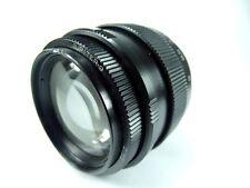 lens Jupiter 9 85mm f2 M42 Soviet USSR + Special box  (0559)