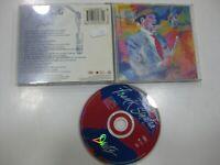 Frank Sinatra CD Holland Duets 1993