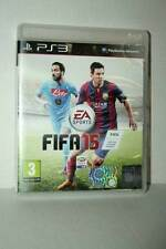 FIFA 15 GIOCO USATO SONY PS3 EDIZIONE ITALIANA PAL ML3 45319