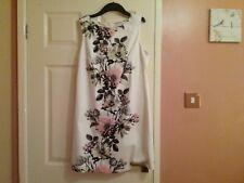 Marks and Spencer size 14 summer dress