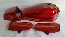 SUZUKI GS1000EN GS1000 EN 1979 FULL DECAL KIT