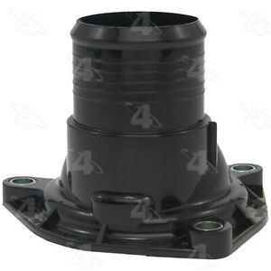 Four Seasons 85186 Engine Coolant Water Outlet