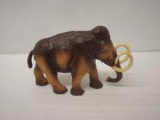 Starlux Prehistory Dinosaur Figurine PH1 FS40020 Mammoth