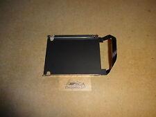 Toshiba Satellite Pro L300, L300D Laptop Hard Drive Caddy