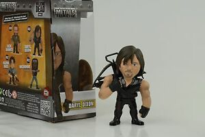 Fim Movie Walking Dead Daryl Dixon 10cm Figurine Jada